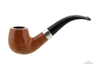 Pipe Dunhill Root Briar 4113