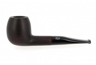 Rossi Capitol Bruyere 173 pipe (9mm)