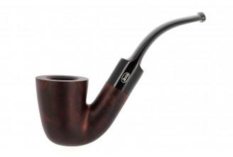 Rossi Capitol Bruyere 621 pipe (9mm)