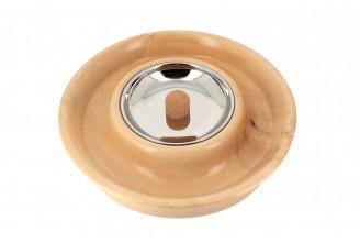 Giant ashtray EC015