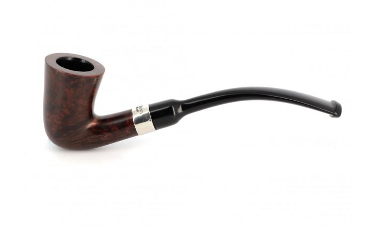 Peterson Calabash pipe