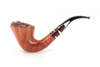 Amorelli Dandy pipe n°64