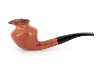 Amorelli pipe n°65