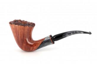 Amorelli Sirena Frac pipe n°66