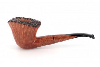 Amorelli Nail pipe n°67