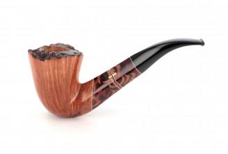 Amorelli Dandy pipe n°68