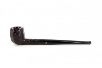 Jeantet Luxe long pipe n°5
