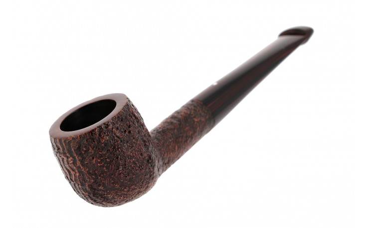 Dunhill Cumberland 1106 pipe