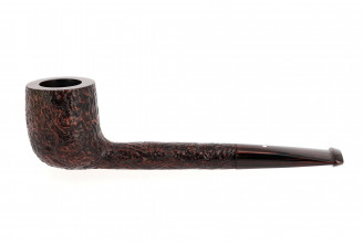 Dunhill Cumberland 1110 pipe