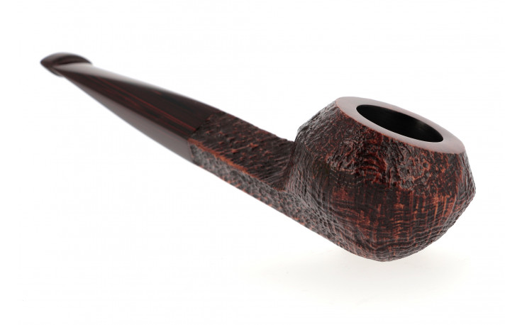 Dunhill Cumberland 3117 pipe