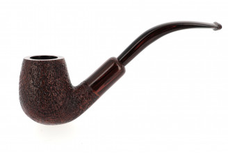 Dunhill Cumberland 5102 pipe