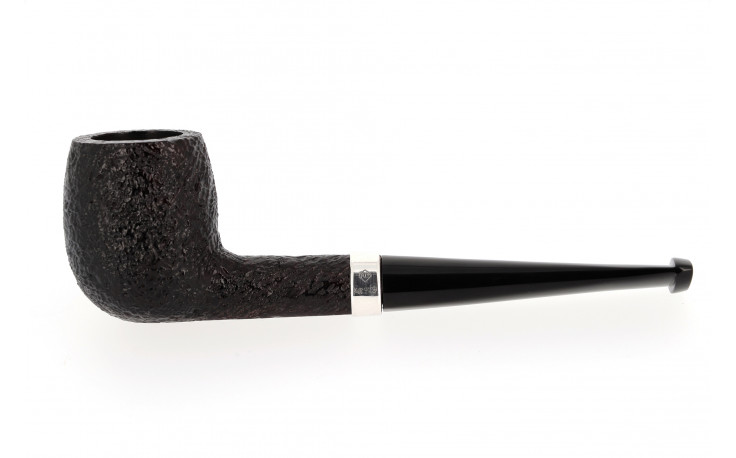 Dunhill Shell Briar 2103 pipe