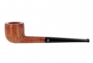 Jeantet Supreme 862 pipe