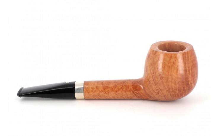Handmade pipe L'Anatra 105
