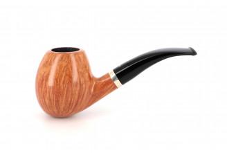 Handmade pipe L'Anatra 108