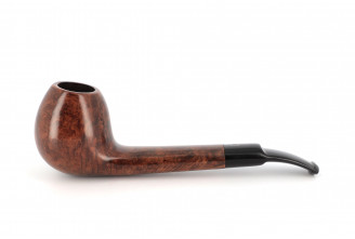 Clement n°2 pipe (clearance)