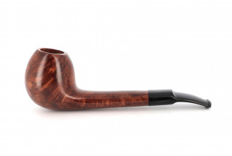 Clement n°3 pipe (clearance)