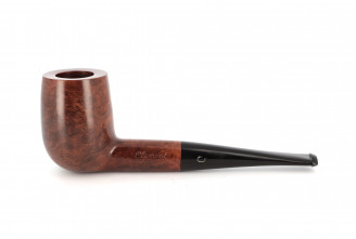 Clement n°4 pipe (clearance)