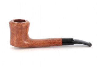 Clement n°5 pipe (clearance)