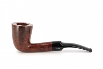 Clement n°6 pipe (clearance)
