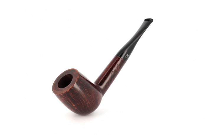 Clement n°9 pipe (clearance)