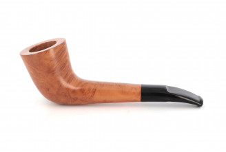 Clement n°10 pipe