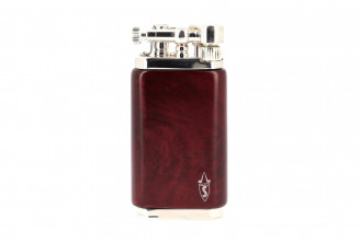 Corona Old Boy A64/4000 pipe lighter (pall ross)