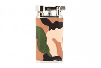 Corona Savinelli pipe lighter (Camouflage)