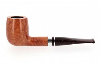 Bocca 128 Savinelli pipe (natural finish)