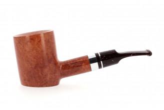 Bacco 311 Savinelli pipe (natural finish)