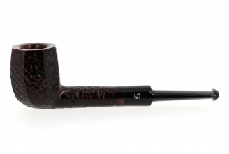 Jeantet Luxe facets pipe