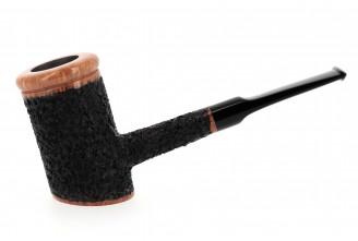Kristiansen Poker pipe (Y)