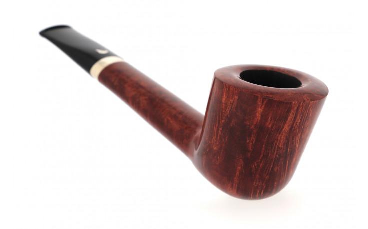 Handmade L'Anatra pipe n°104