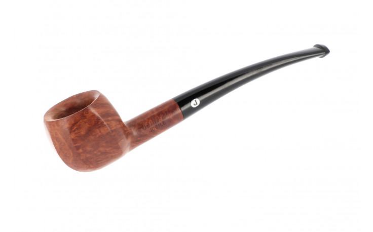 Jeantet Jubile 4-09 pipe