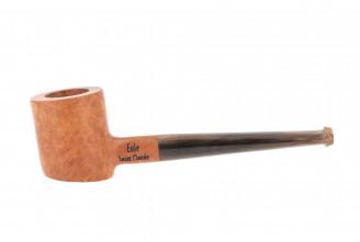 Eole poker pipe (horn stem)