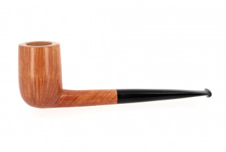 Nuttens Hand Made 40 pipe