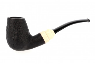 Nuttens Hand Made 41 pipe