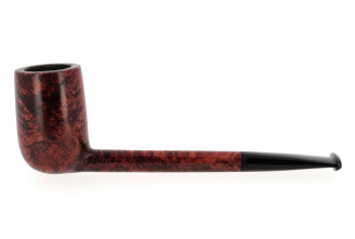 Nuttens Hand Made 42 pipe