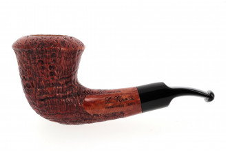 Viprati pipe n°67