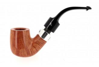 Peterson De Luxe 8S pipe