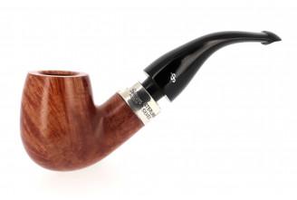 Peterson De Luxe 9S pipe