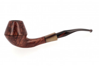 Pierre Morel Hight Cap pipe