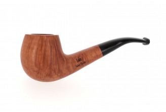 Eole Comus pipe