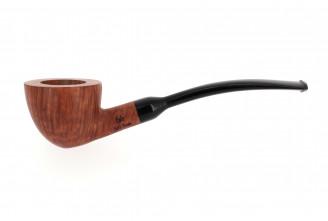 Eole Ananke pipe