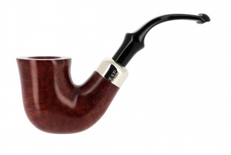 Peterson Standard XL315pipe (9mm filter)