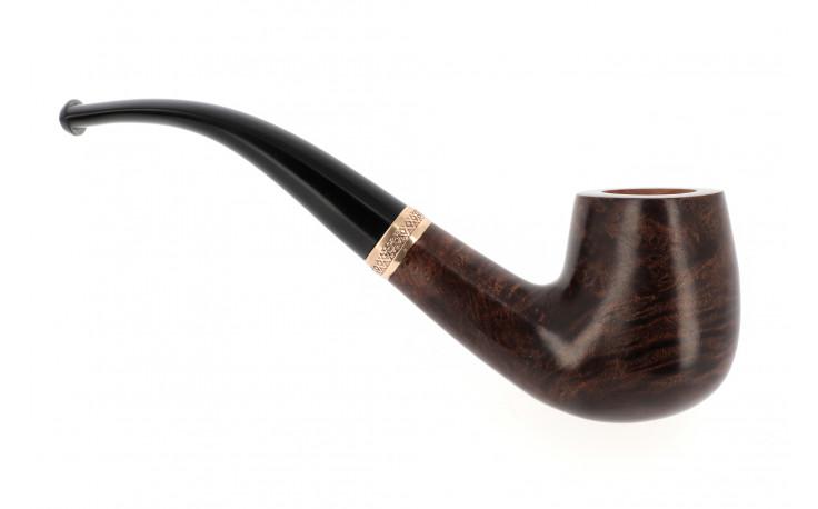 """Starter kit """"Eole bent pipe"""""""