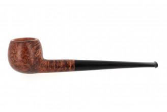 Apple St Claude pipe