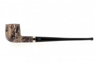 Chacom Opera 275 pipe (taupe)