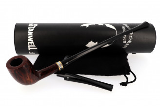 Stanwell Andersen Pol 1 pipe