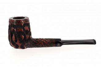 Beldor Star pipe (saddle stem)